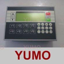 whole sales xinjie XP3-18 integrated PLC hmi