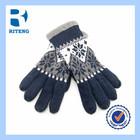 cheap custom latex examination glove