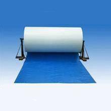 Light duty economical Waterproof Polyethylene Poly cover
