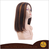 Synthetic Fiber Japanese Party Wigs For Wholesale 1491