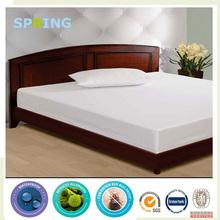 Hangzhou zippered mattress encasement mattress textiles