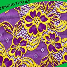 textile fabric design for saree,lace border designer sarees,red lace design saree