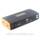 15000 external battery pack jump starter power bank