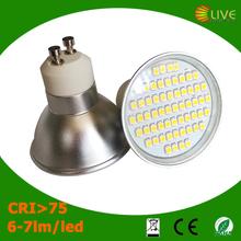 quick dispatch soft white light bulb vs daylight