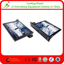 22inch Landscape Ceiling Android Hd 1080 P Video Player