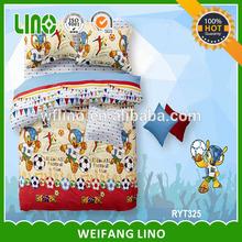 Hot!!!comforter set patchwork single/baby goose down comforter/best comforter for summer