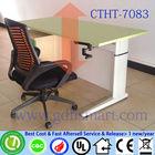 table salt prices manual crank height adjustable table black ebony wood furniture