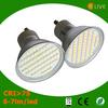 china supplier led smd bulbing light