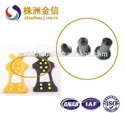 ice tire studs /car tire studsJX6.5-5.7-1