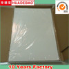 PE Clean Room Sticky adhesive Mat