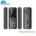 Alto falante telefones celulares móveis direto da china