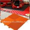 Top level Cheapest exercise floor mats gym mat