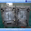 cheap plastic injection mould factory