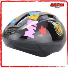 2014 Modern Bike Kids Bicycle Helmet