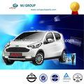 أحدث رخيصة التصميم4 ناقل السرعة يدوي الركاب عالية السرعة السيارات الكهربائية مع الجماعة الاقتصادية الأوروبية