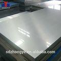 Astm a36 placa de acero/a515 gr. 70 laminado en caliente placa de acero de la hoja&