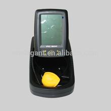 Qingyang Haoyazhi Manufaturer Sonar FC500 Fish Finder Accept Paypal