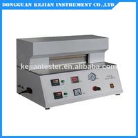 KJ-8631 heat sealing tester