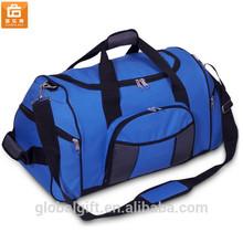 Custom Screen Printing Sport Duffle Bag