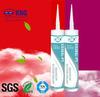 COJSIL-FT Acidic silicone sealant Waterproof Farm Aquarium Sealant
