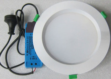 2014 led downlight smd led downlight kit, internal recessed led downlights