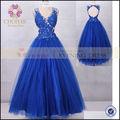 Cy71493 arabe. dubaï. long caftan abaya style robe de bal pour les grosses femmes