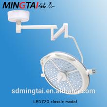 MINGTAI - led ot light dome LED720 with CE