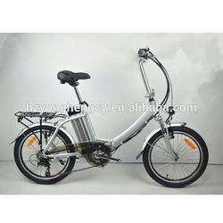 enviromentally Friendly used mountain bike in japan