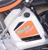 160cc 200CC 270CC LIFAN ENGINE HONDA ENGINE engine adult racing go kart PLASTIC FUEL TANK