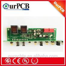 china electronics data bluetooth 1.2mm electronics