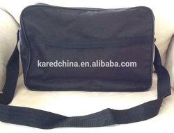 China supplier fashion cheap big luggage bags golf travel bag