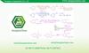 9,10-Dihydro-4H-benzo[4,5]cyclohepta[1,2-b]thiophen-4-one 1622-55-5 in stock