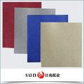 lianzhu texturizados de embrulho de presente de papel
