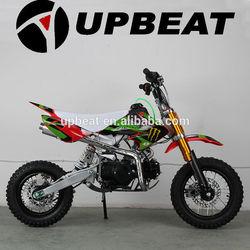 ABT brand 50cc,70cc,90cc,110cc mini dirt bike for kids