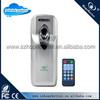 H188-A toilet perfume dispenser,electronic perfume scent dispenser