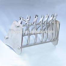 Pliers Stands korea dental instruments