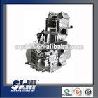 2014 new design genuine zongshen 250cc engine sale