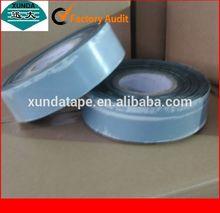 bitumen pipe anti corrosion coating