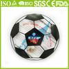 High Qualiy Gel hand warmer Ball Shape