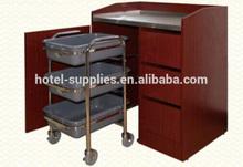 modern pantry cupboards