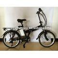 En alliage d'aluminium belle différentes taille de pneu 200w/250w/300w/350w 110cc pierres dirt bike automatique