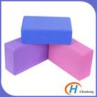 2014 New Material High quality EVA Foam Yoga Block