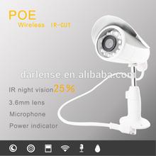 Camera Security QR Code 1080P Wireless popular Waterproof TUTK P2P
