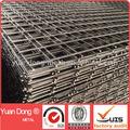 aço de reforço da laje de concreto malha de venda quente
