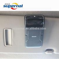 LD-158 Universal Bluetooth Handsfree Car Kit