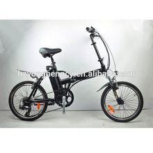 CE certificated cheap 125 cc dirt bike