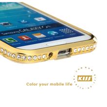 mitsubishi triton accessories products 2014 case for blackberry q10