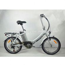 Lithium Battery enviromentally Friendly mountain bike 26 for global Market
