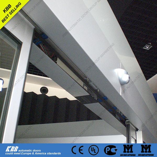 Automatic Door Opener Sensor Automatic Door Opener Europe