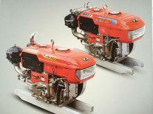 Made in china- CYET-120N(8.5HP) KUBODA TYPE Single-cylinder Diesel engine